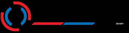 Derewa GmbH